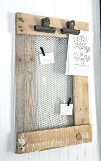 25+ best ideas about Chicken wire frame on Pinterest ...