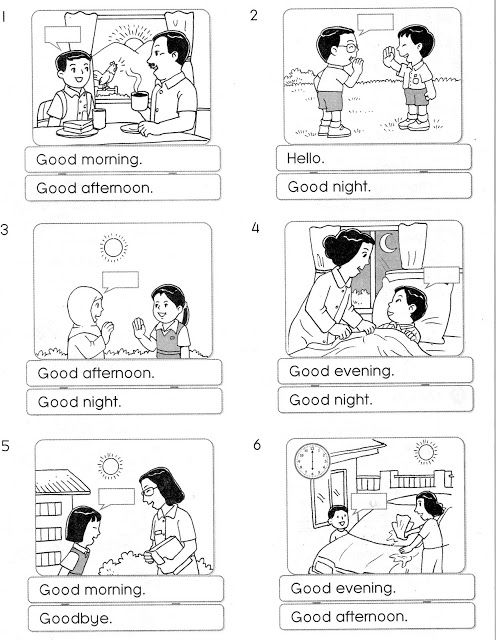 17 Best images about english worksheet on Pinterest