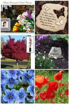 55 Best Images About Memorial Garden Ideas On Pinterest Gardens