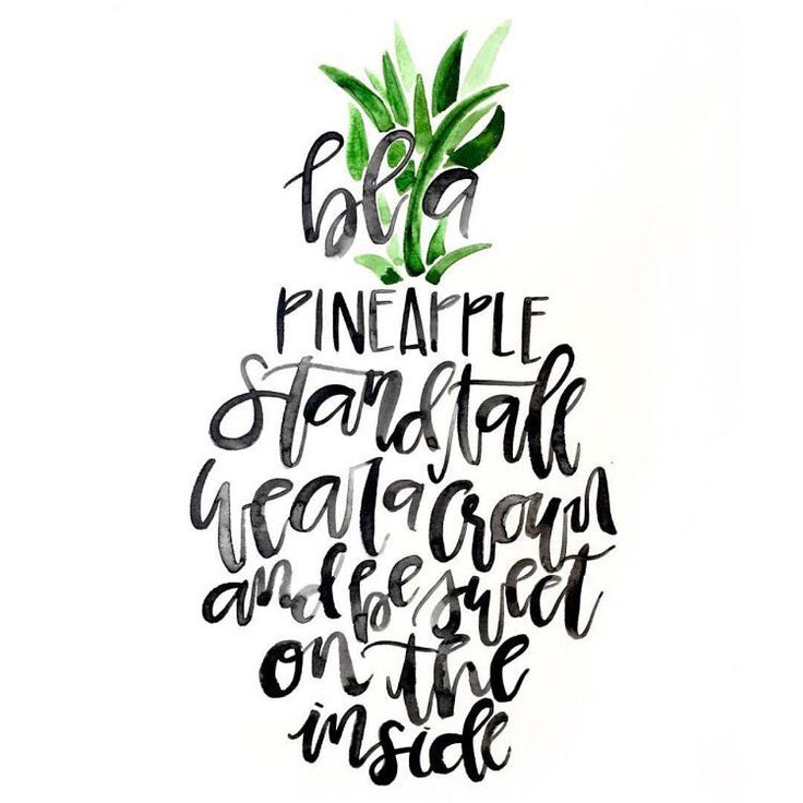 Best 25+ Pineapple puns ideas on Pinterest