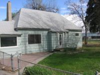 Heights 4 Bedroom House - Billings MT Rentals - 2380Sq Ft ...