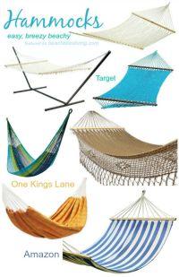1000+ ideas about Beach Porch on Pinterest   Beach homes ...