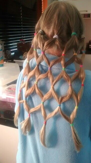 17 Best Ideas About Wacky Hair On Pinterest Crazy Hair