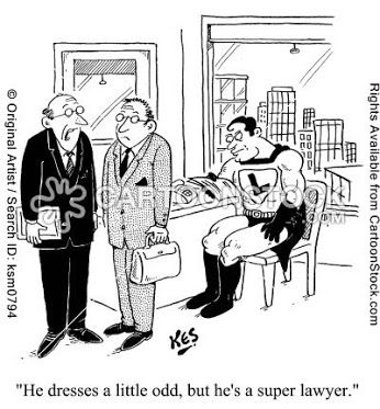 530 best images about Law and Legal Funnies on Pinterest