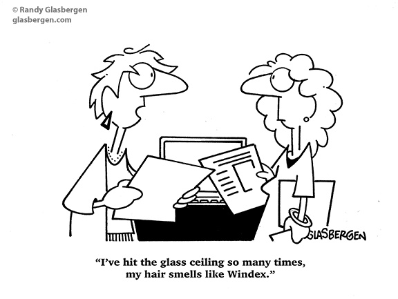 1000+ images about HR Cartoons and Fun on Pinterest
