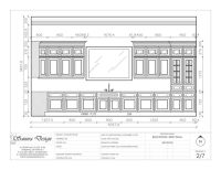 10 best images about Our Work- AutoCad Drawings on ...