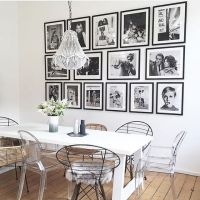 17 Best ideas about White Picture Frames on Pinterest ...
