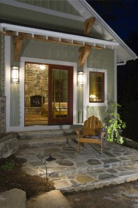 16 Best images about Custom Home Design - Exteriors on ...