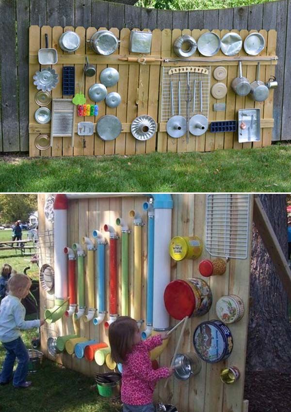25 Best Ideas About Backyard Play Areas On Pinterest Backyard