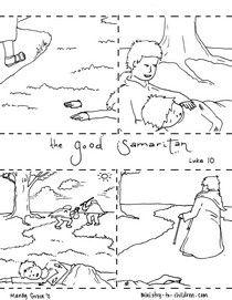 30 best images about THE GOOD SAMARITAN !!! on Pinterest