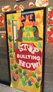 25+ best ideas about Anti bullying on Pinterest | Bullying ...