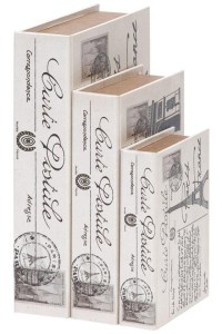 78 Best images about Decorated box set on Pinterest ...