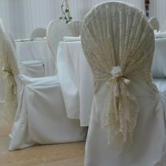 Elegant Chair Covers & Event Decor Aeron Singapore 17 Best Images About On Pinterest | Cover Hire, Lace And Chairs