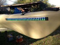 17 Best images about Kayak Lights on Pinterest | Warm ...