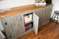 1000+ ideas about Rustic Cabinet Doors on Pinterest ...