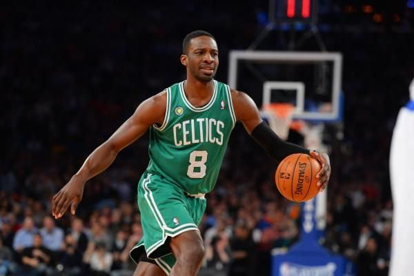 Cleveland Cavaliers Reportedly Sign Jeff Green The Cavaliers