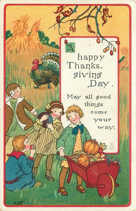 Fall Blessings Wallpaper A Happy Thanksgiving Day Thanksgiving Pinterest