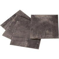 Grey Slate Tiles | Wickes | 20.13 per sq m | THE TILES ...