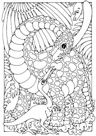 17 Best images about Colouring for Kids~Big Kids too on