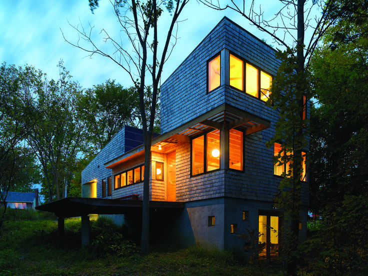 1000+ Ideas About Gable Roof On Pinterest