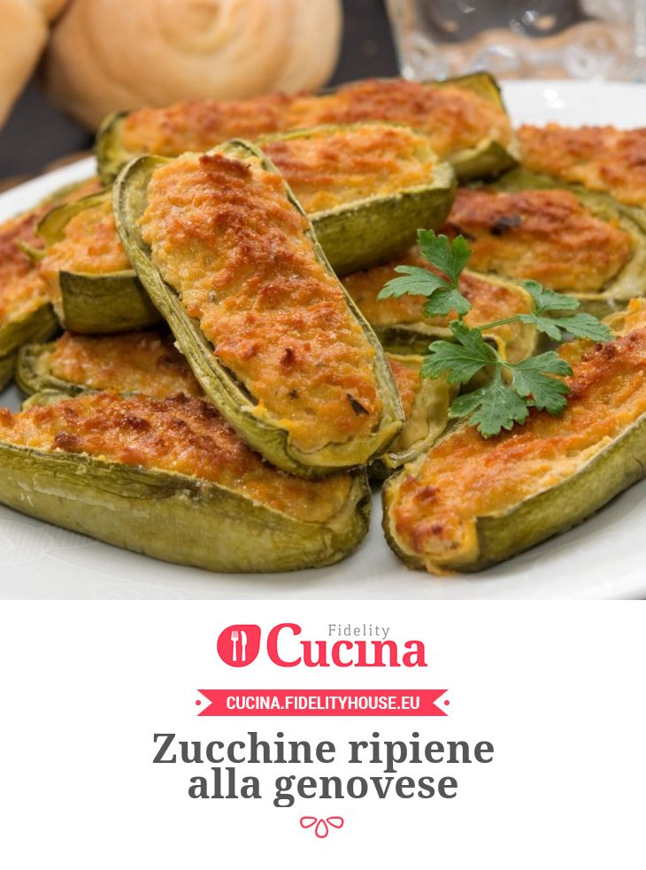 17 Best images about Cucina Ligure on Pinterest  Lasagne Focaccia and Natale