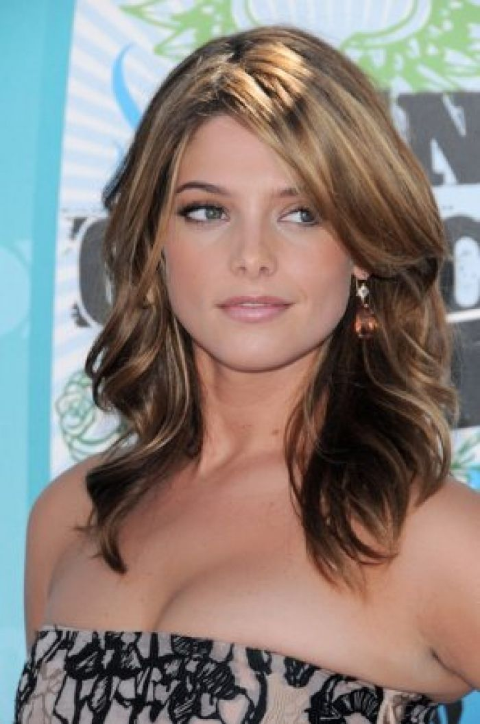 And Lowlights For Blonde Hair Celebrity Hairstyles Design