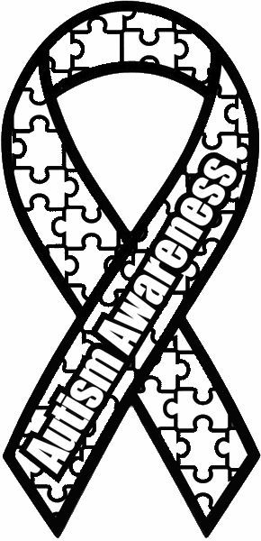 1000+ images about April 2 World Autism Awareness Day! on