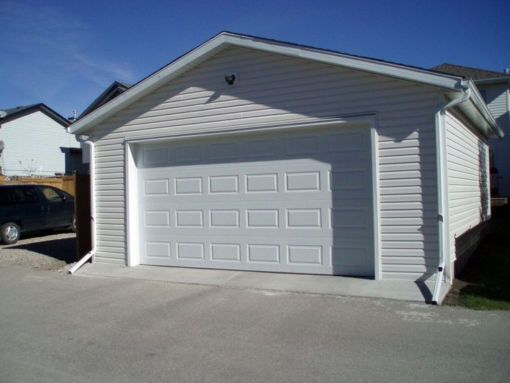 1000 ideas about Prefab Garages on Pinterest  Car shed Prefab garage kits and Garage shed