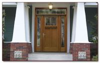 31 best images about Home Depot Exterior Doors on ...