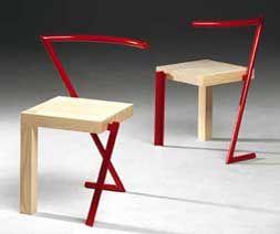 1000+ ideas about Scandinavian Design Furniture on