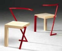 1000+ ideas about Scandinavian Design Furniture on