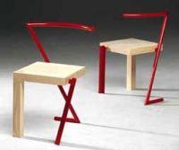 1000+ ideas about Scandinavian Design Furniture on ...