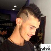 hairstyles alex mens hair design