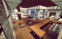 17 Best ideas about Modern Minecraft Houses on Pinterest ...