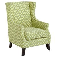 1000+ images about *Chairs > Arm Chairs, Recliners ...