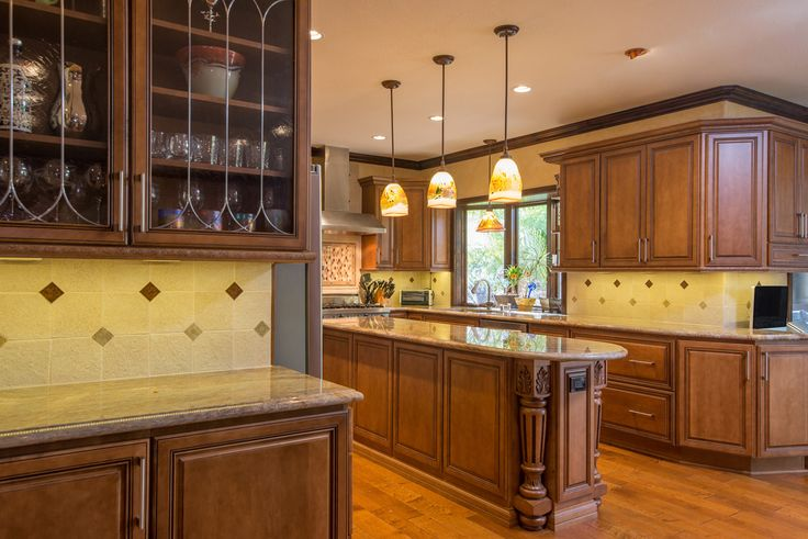 1000+ Images About Kitchens