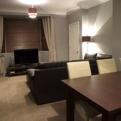 What Colour Walls With Brown Leather Sofa Dry Cleaning Bangalore 17 Best Images About Dark Furniture On Pinterest ...