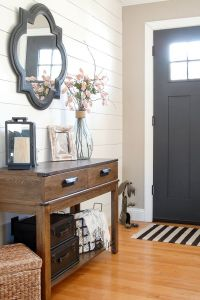 25+ best ideas about Entryway furniture on Pinterest ...