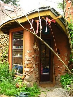 Best 21 Cheap Housing Ideas Images On Pinterest DIY And Crafts