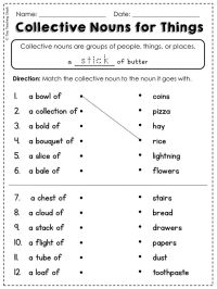 Best 25+ Collective nouns ideas on Pinterest | Awesome ...