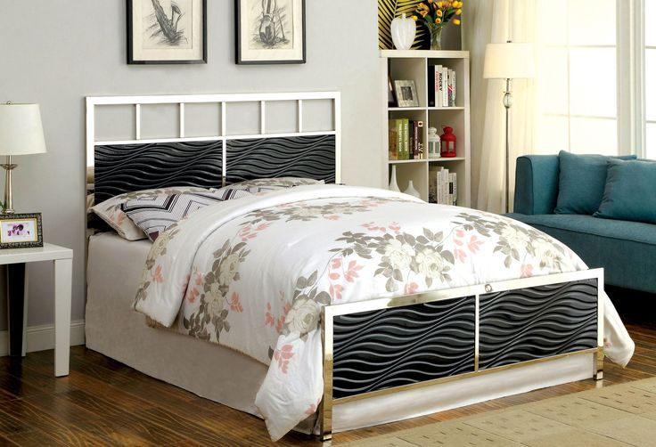 25+ Best Ideas About Headboard And Footboard On Pinterest