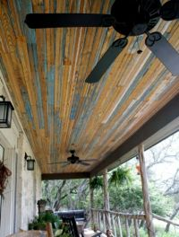 65 best images about Deck and Porch ideas on Pinterest ...