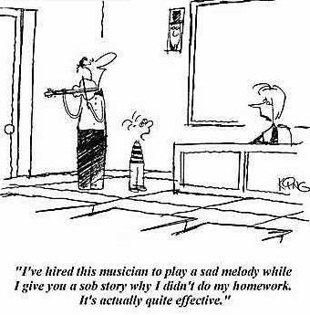 17 Best images about 5th Grade Writing- Unit 2 Opinion on