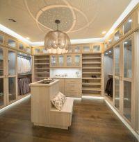 17 Best ideas about Custom Closets on Pinterest | Custom ...