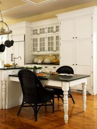 17 Best images about Kitchen Island Tables on Pinterest ...