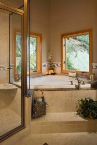 12 best images about master bathroom accessorizing on ...