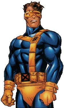 484 Best Images About Cyclops On Pinterest Avengers X Men And Marvel Comics