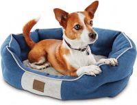 17 Best images about Stuft Pet Beds on Pinterest | Kos ...