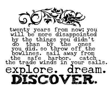 17 Best ideas about Explore Dream Discover on Pinterest
