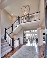 25+ best ideas about Open floor on Pinterest | Open home ...